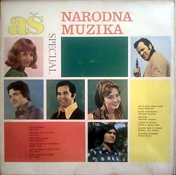 Uzivo also pink srbija uzivo on radio pink narodna muzika uzivo