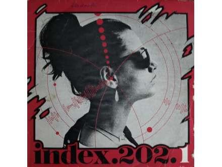 Index 202